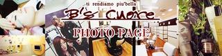 blog-top3.jpg